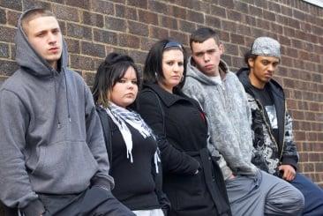 revolving youth arrest rates.jpg